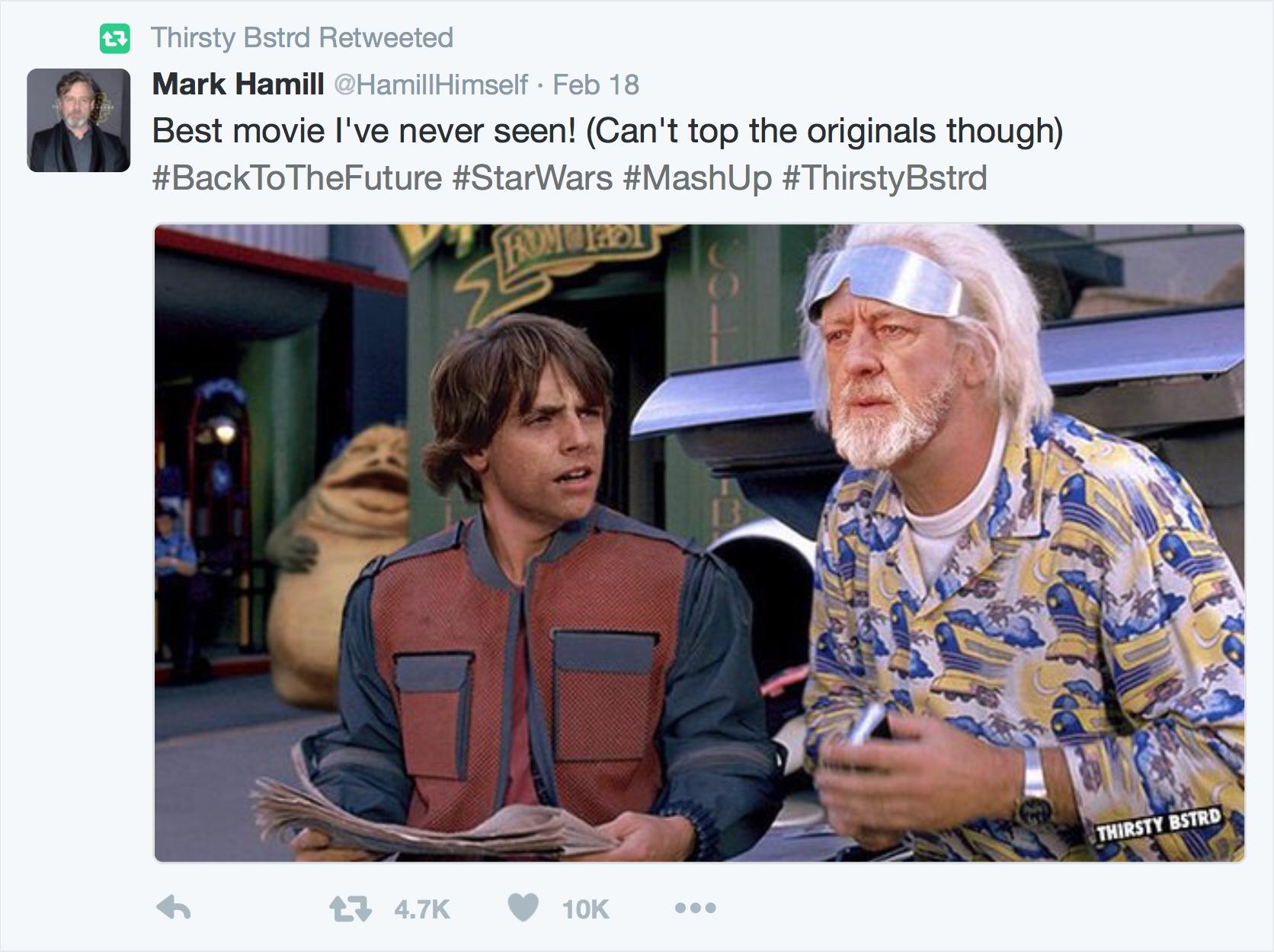 Twitter-Mark-Hamill.jpg