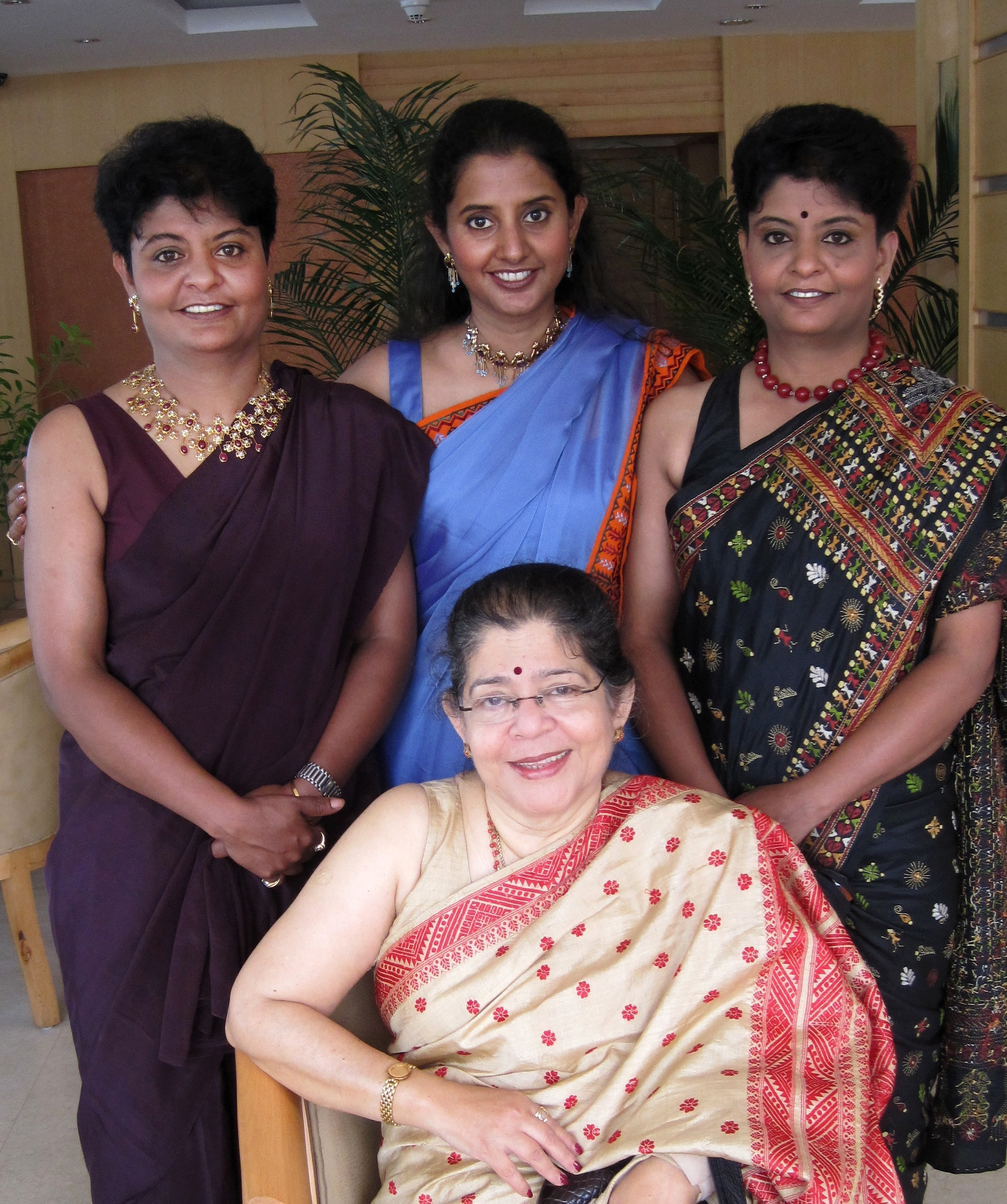 Lakshmis-Mum-and-Sisters.jpg
