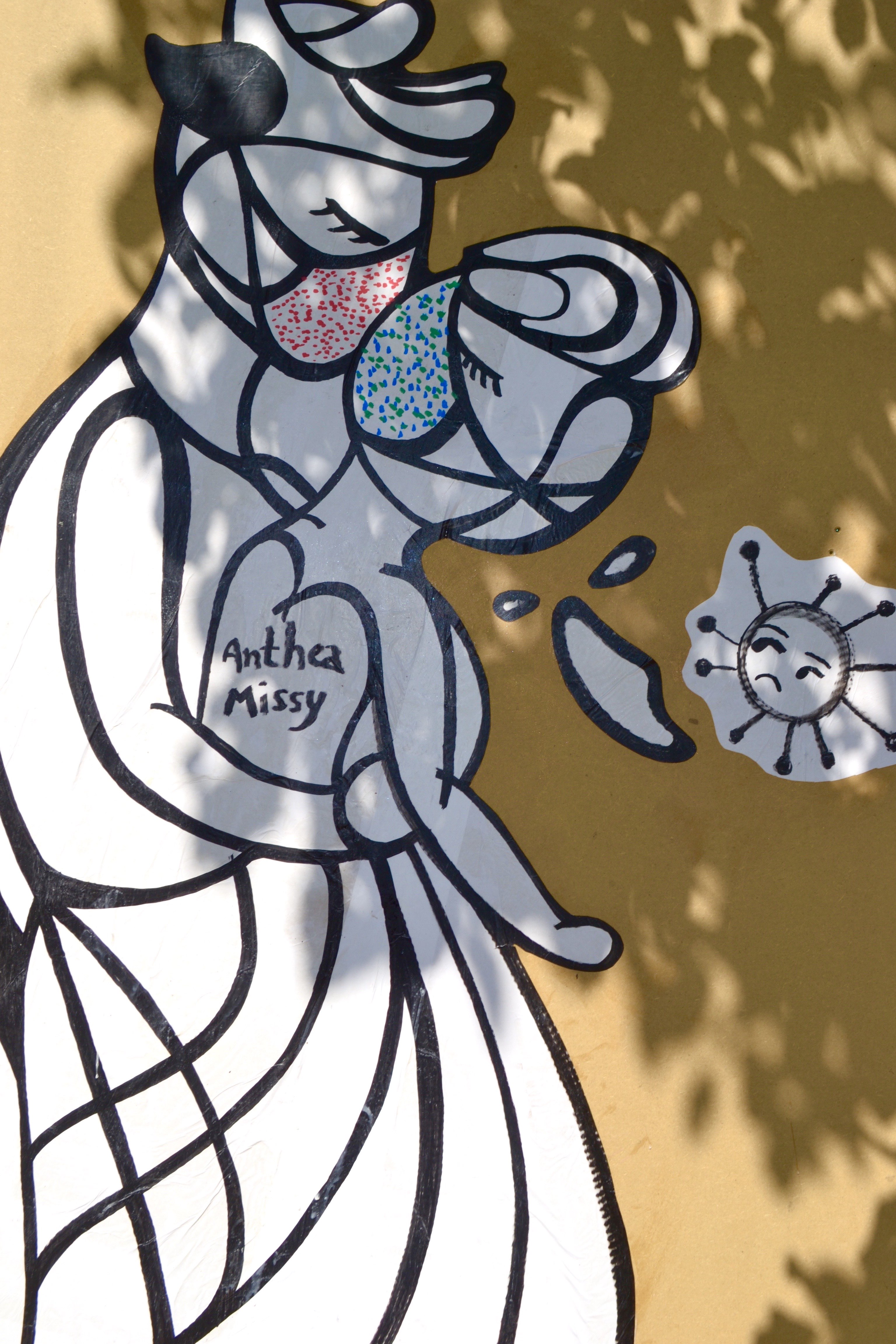 Anthea Missy - Protect Me From Danger - Paste Up 1.jpg