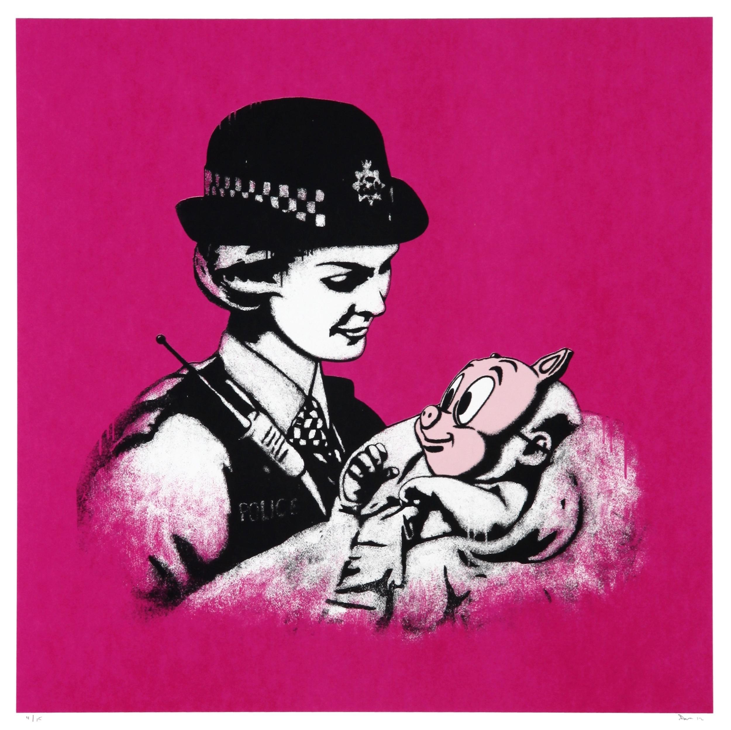 DOLK - Pig Mask (Pink).jpg