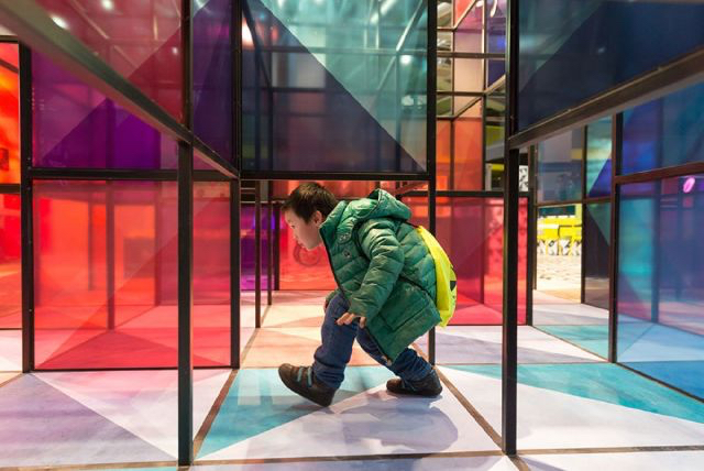 4410971_this-museum-is-entirely-made-of-glass_6ddac916_m.jpg