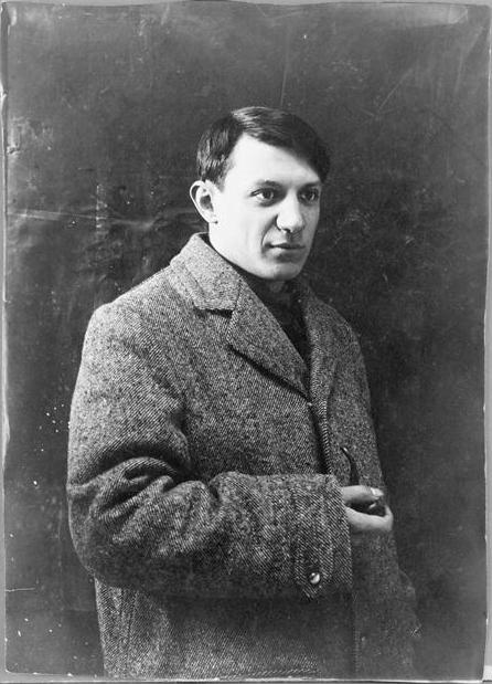 Portrait_de_Picasso_1908.jpg
