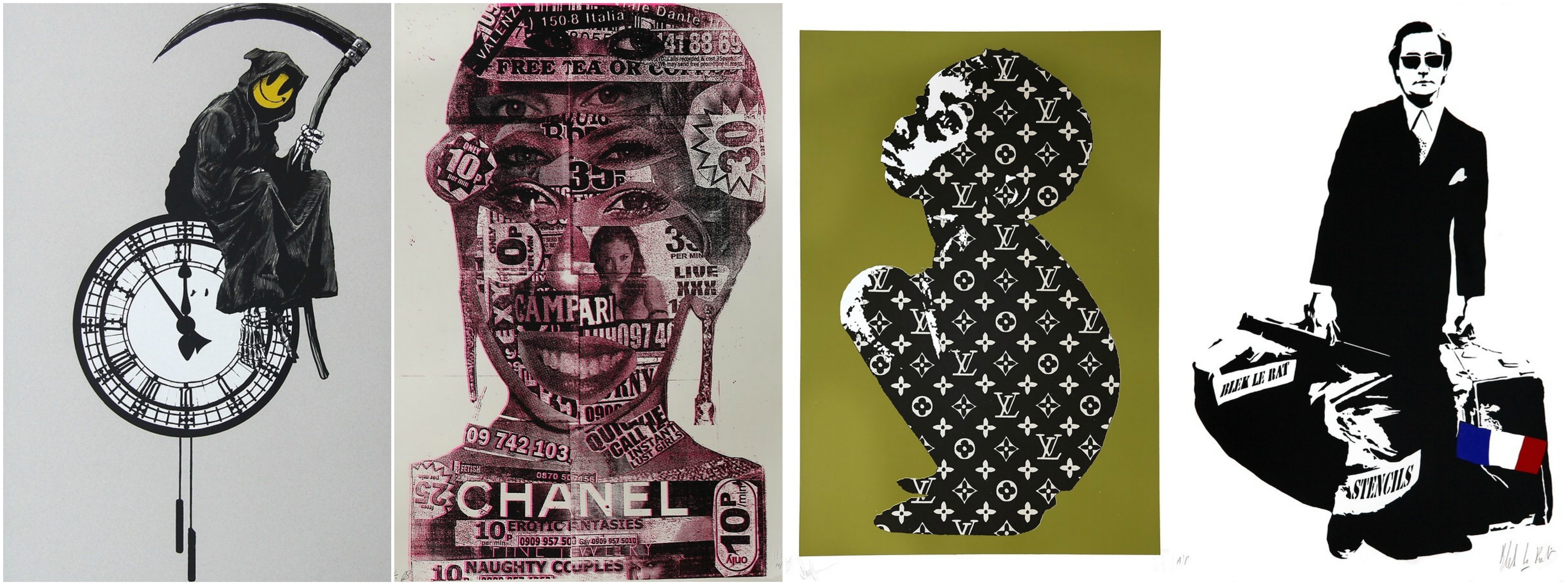 Collage - Banksy, BÄST, Beejoir, Blek Le Rat.jpg