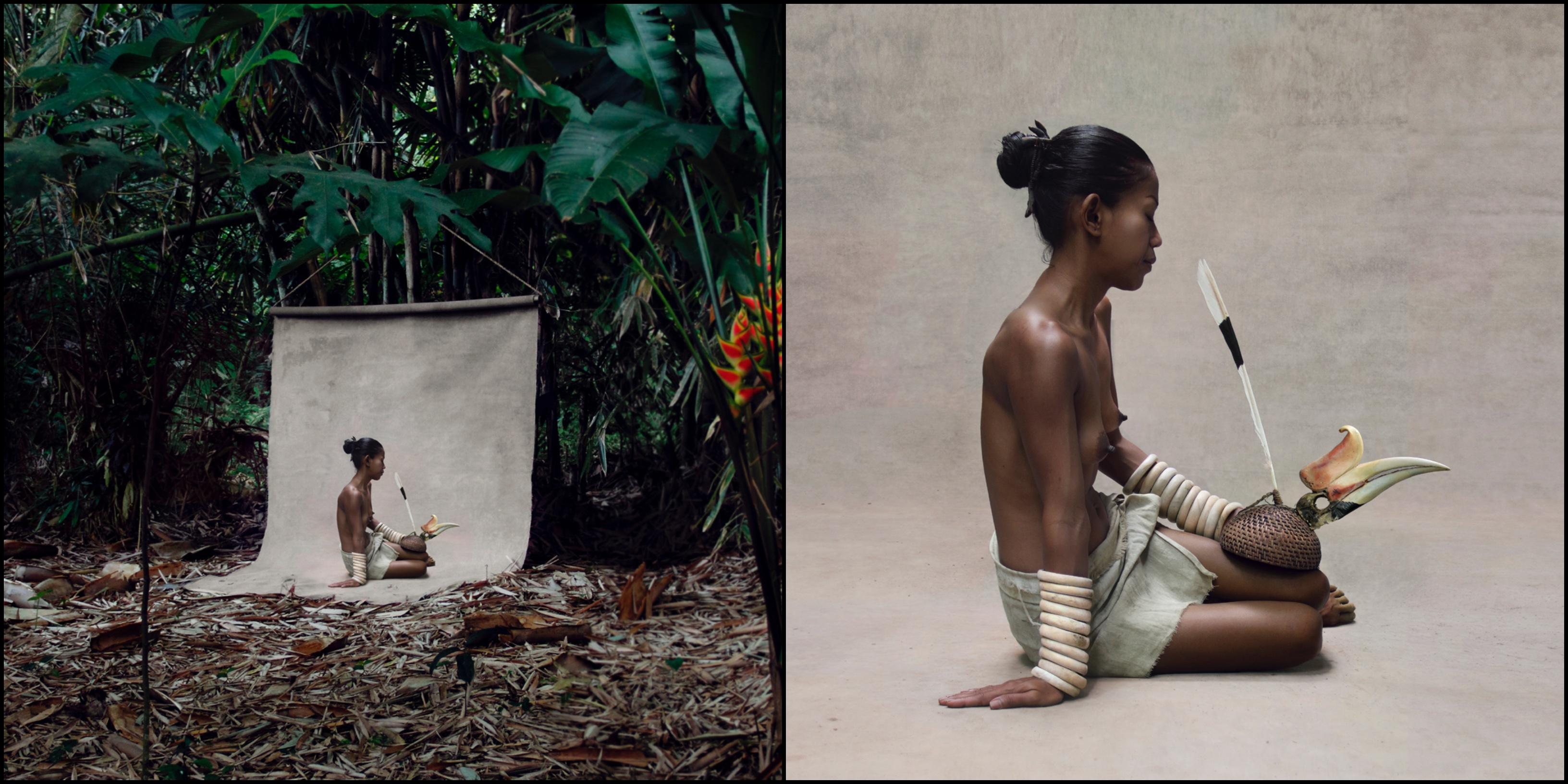 Fred Stichnoth - Collage 5.jpg