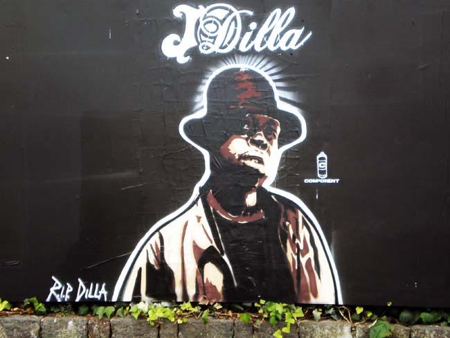 RIP Dilla.jpg