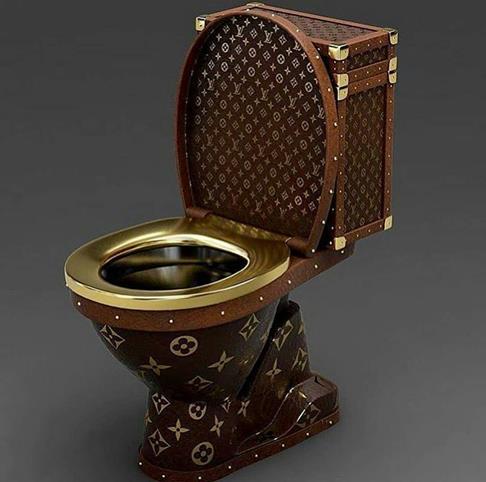 LV Toilet.jpg