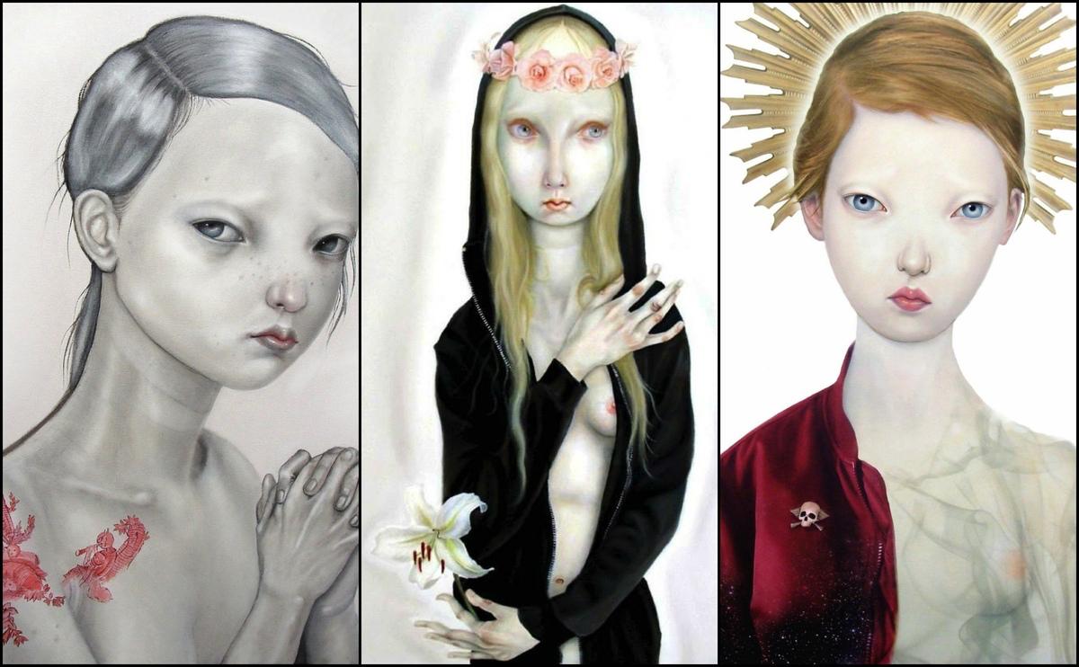 Teiji Hayama - Artwork.jpg