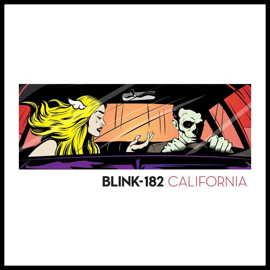 Blink 182 Album Cover.jpg