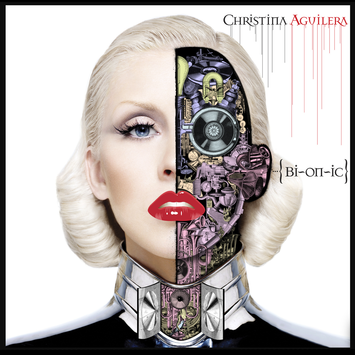 Christina Aguilera Album Cover.jpg