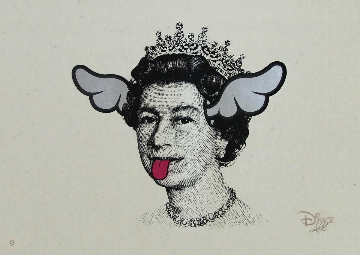 D*Face - HRH The Queen.jpg