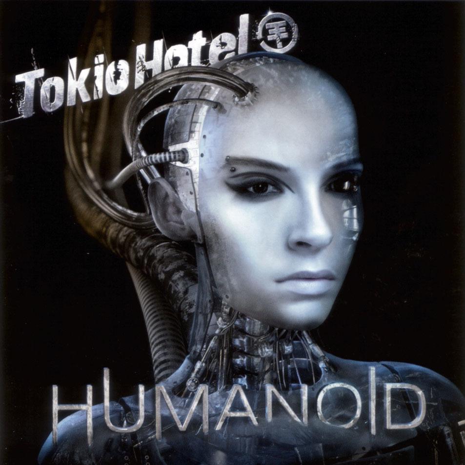 Tokio Hotel's Humanoid Album Cover.jpg