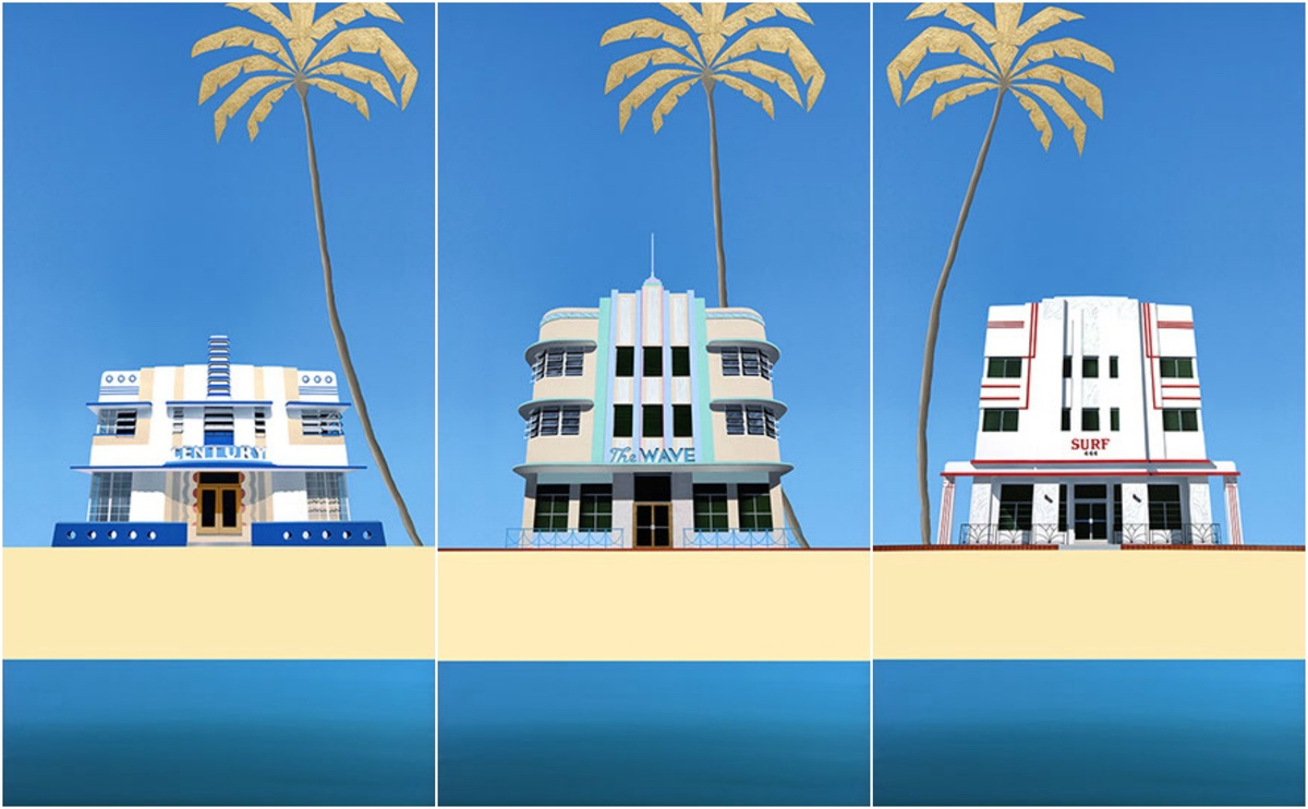 Miami buildings.jpg