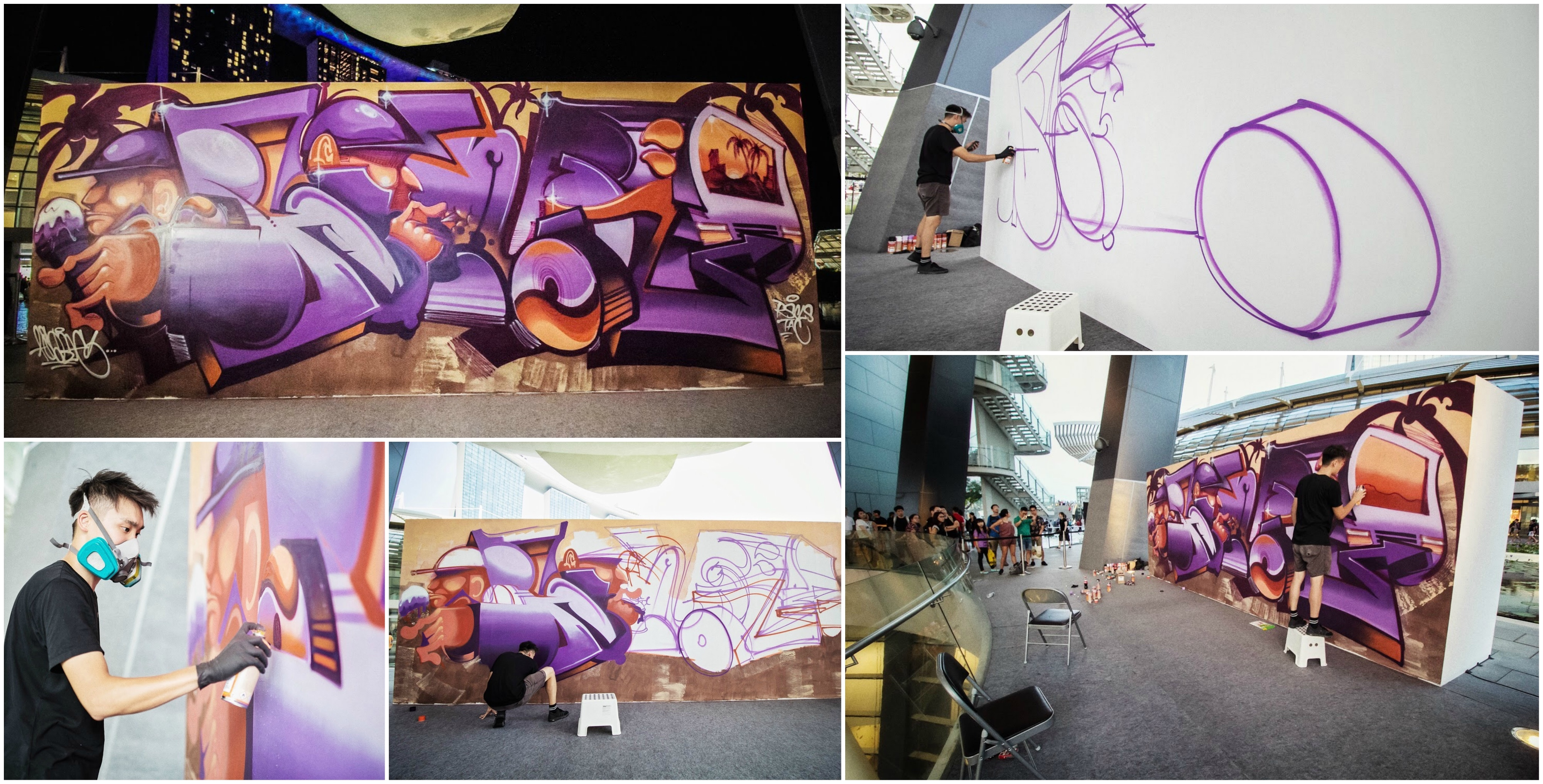 Song - Graffiti Art Battle Collage.jpg