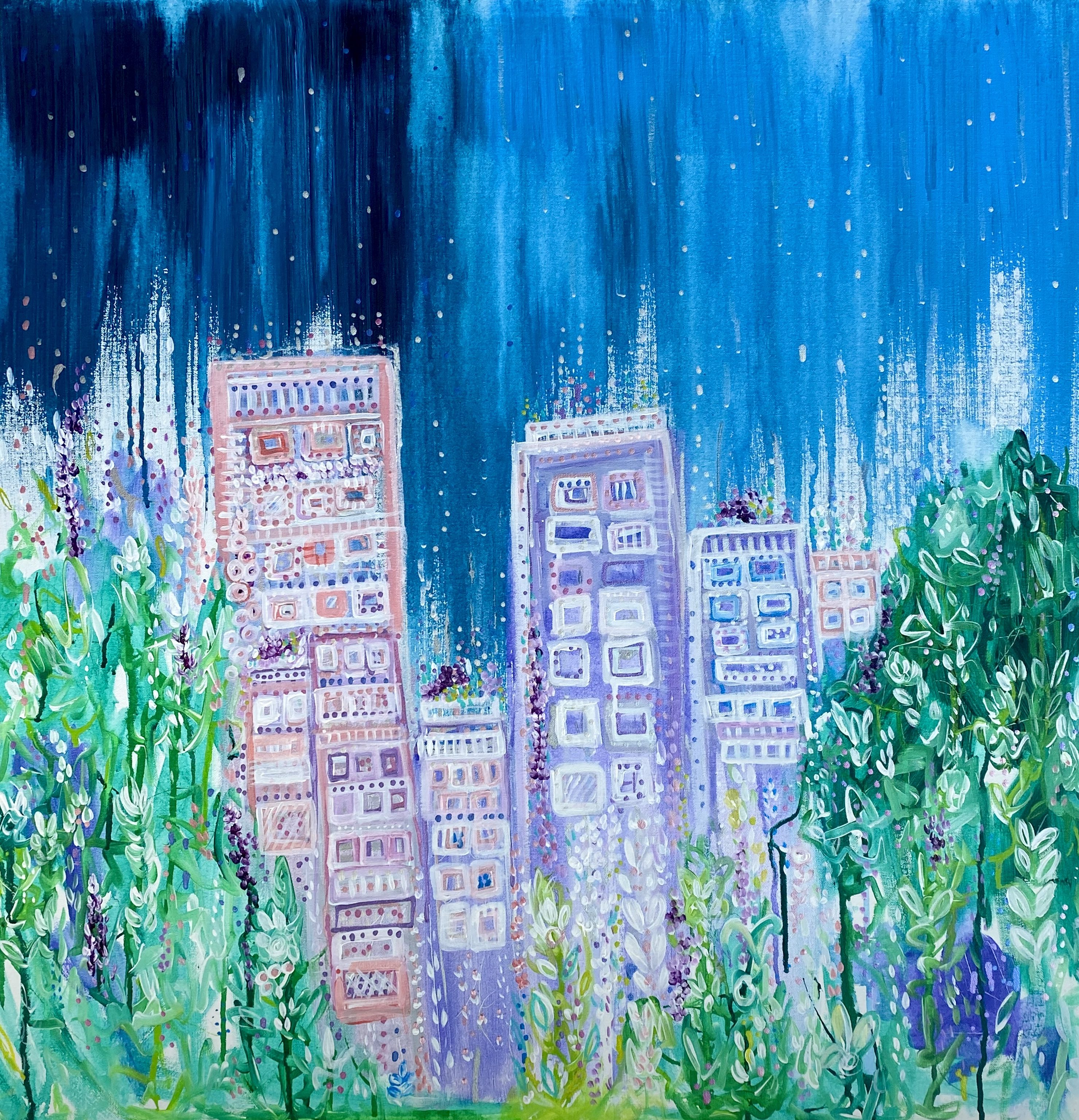 Samantha Redfern - Lilac City - 2020.jpg