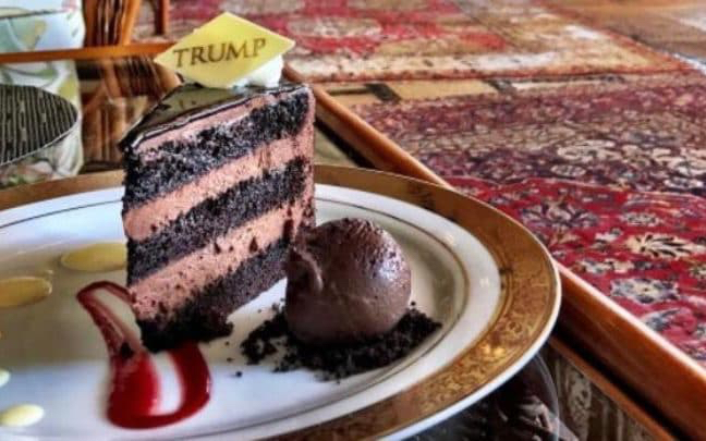 Chocolate Cake Image.jpg