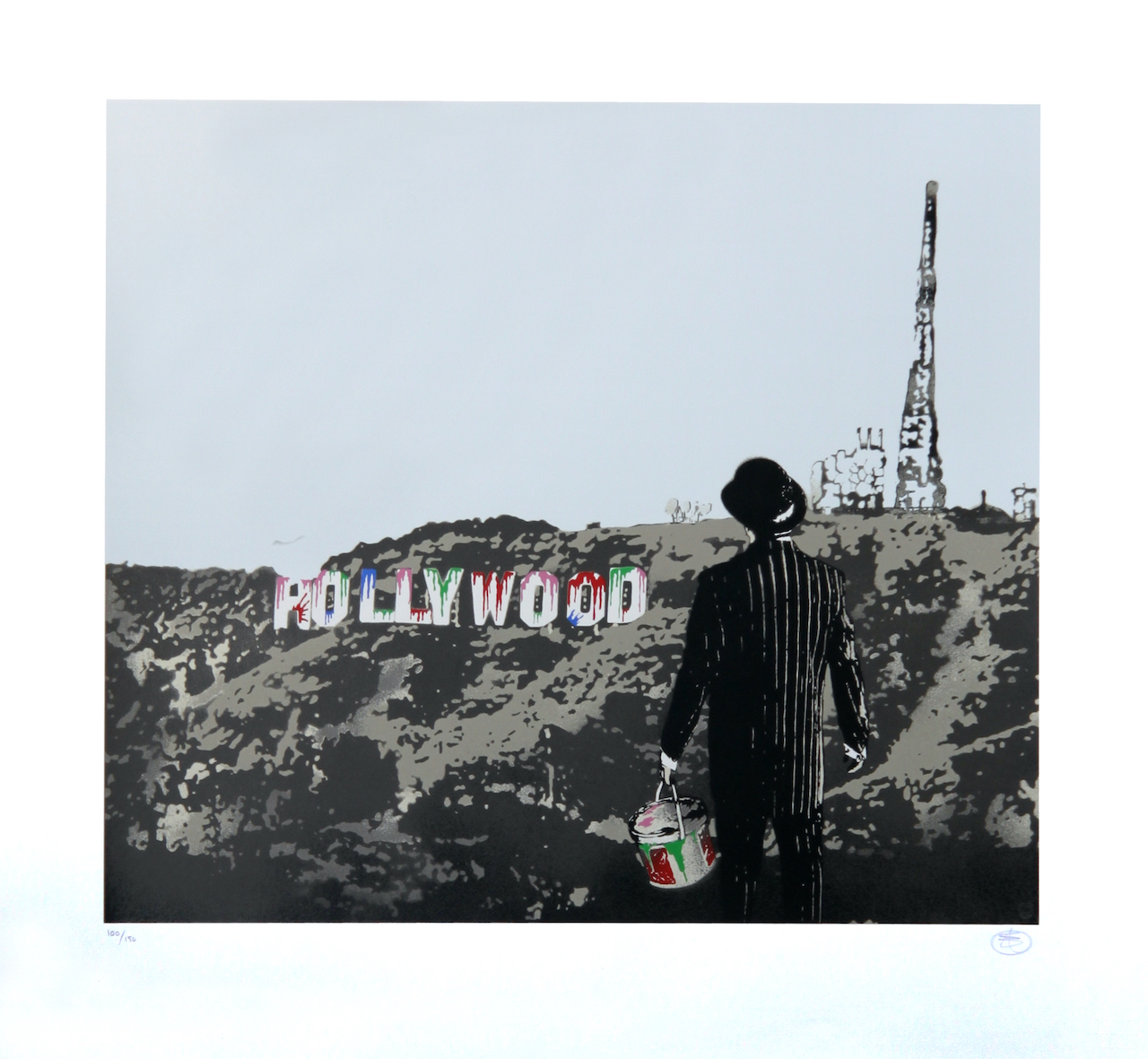 Nick Walker - TMA Hollywood.jpg
