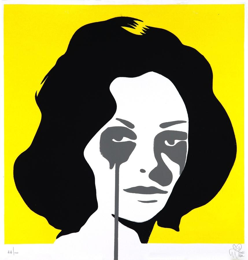 Richard Burton's Nightmare (Second Marriage)