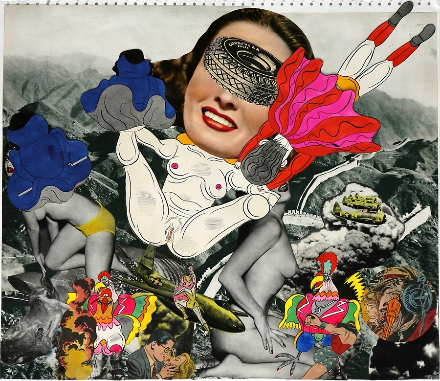 Collage Book2_18