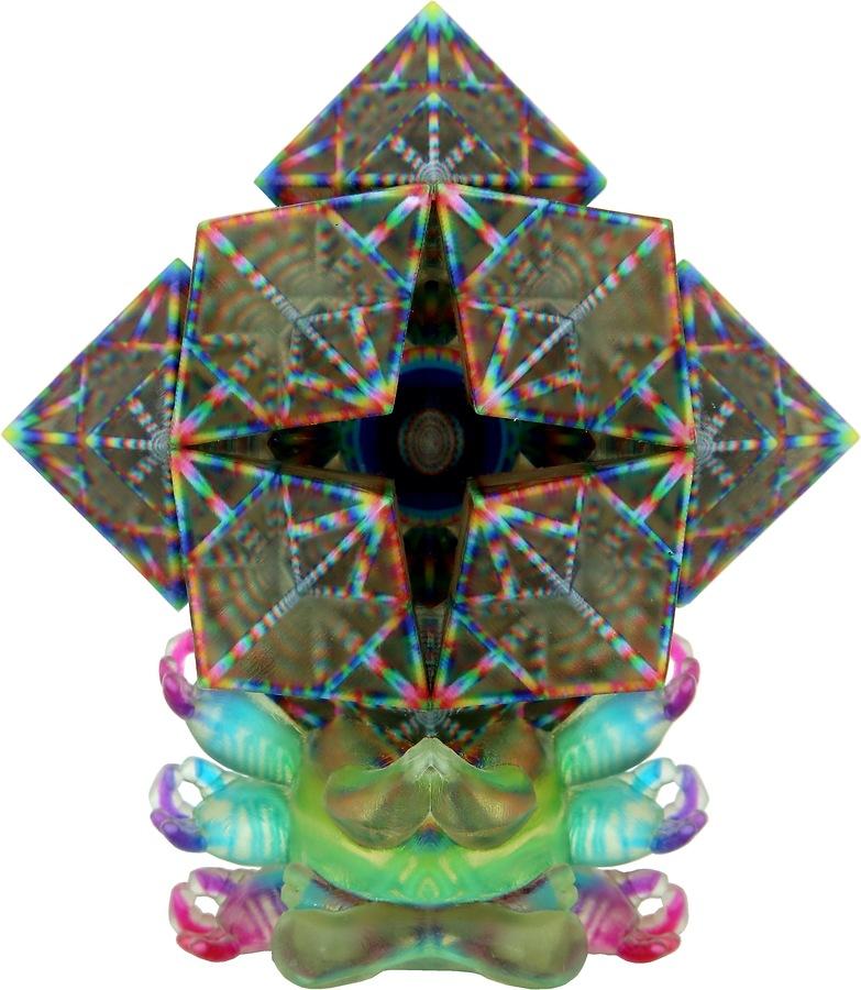 Geometo