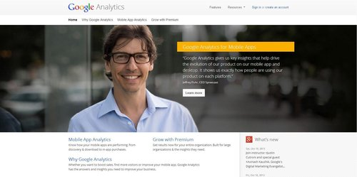 apa-itu-google-analytics