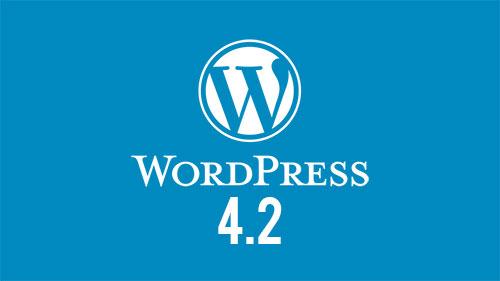 apa-yang-baru-dalam-wordpress-4-2