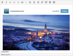 tumblr-embed-dalam-wordpress
