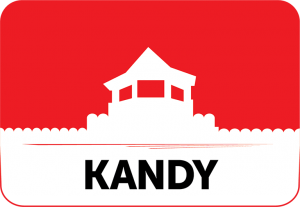 CameraLK Kandy