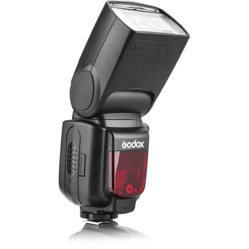 Godox TT685N Thinklite TTL Flash for Nikon Cameras