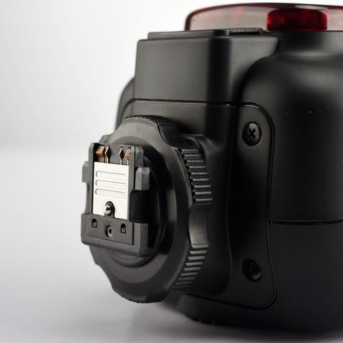 Godox TT600 Thinklite Flash for Sony Cameras