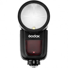 Godox V1 Flash for Sony