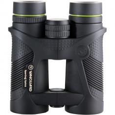 Vanguard 8x42 Spirit XF 8420 Binocular