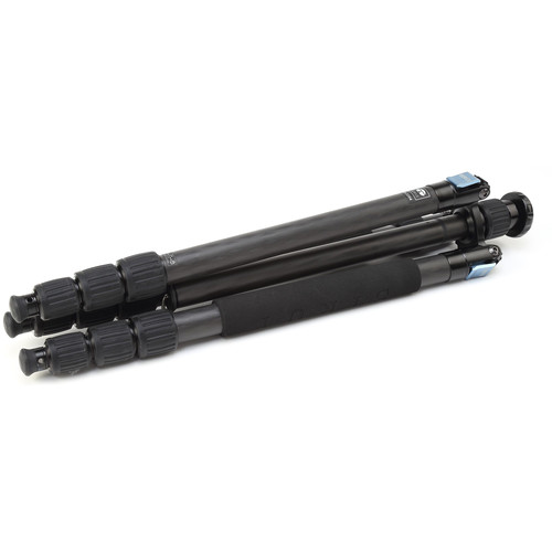 Sirui W-2204 Waterproof Carbon Fiber Tripod