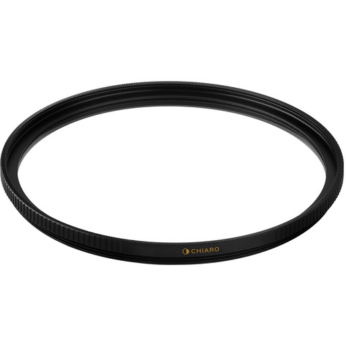 Protective & Polarizing Filters