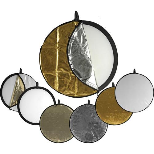 Reflectors & Accessories