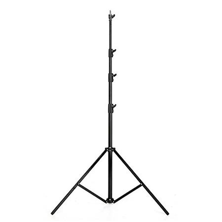 Light Stands