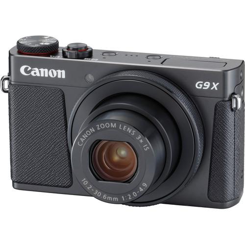 Speciality Cameras