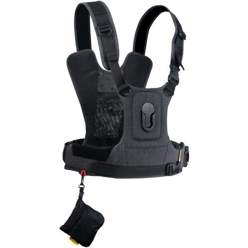 Camera Straps & Harnesses