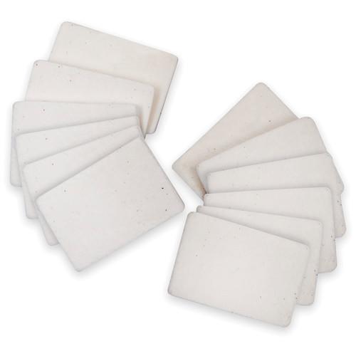 Dry Sack Inserts