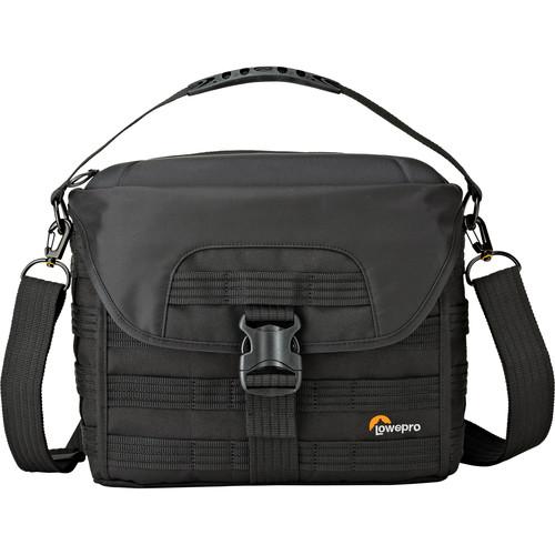 Bag & Case Straps