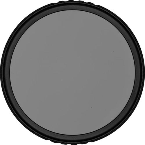 Neutral Density (solid)