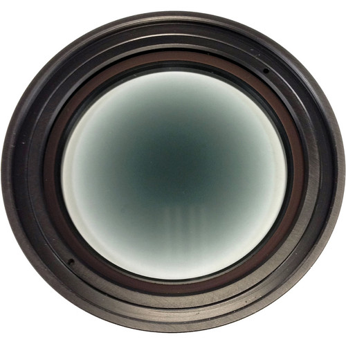 Center Nd Filters