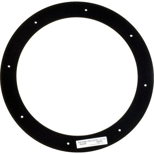 Filter Holders & Frames