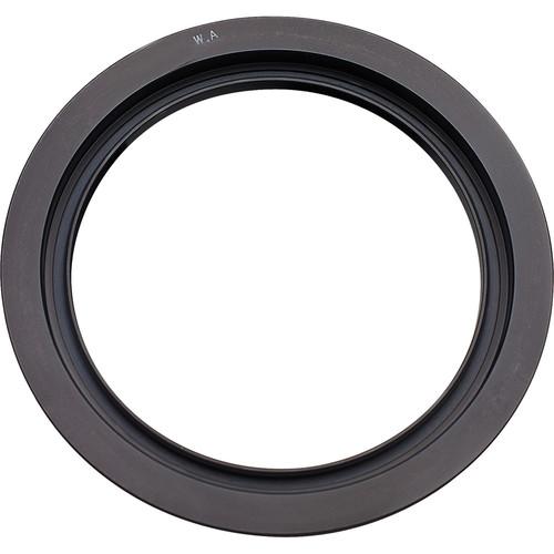 Filter Holder Adapter Rings