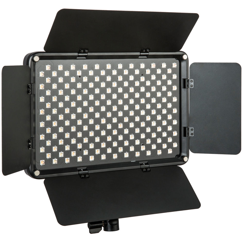 Viltrox VL-192T Bi-Color LED Panel