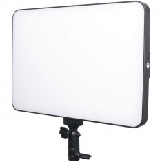 Viltrox VL-400T Bicolor LED Light with LCD Display and Wi-Fi Management