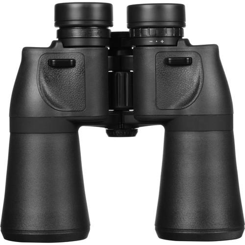 Nikon 7x50 Aculon A211 Binoculars