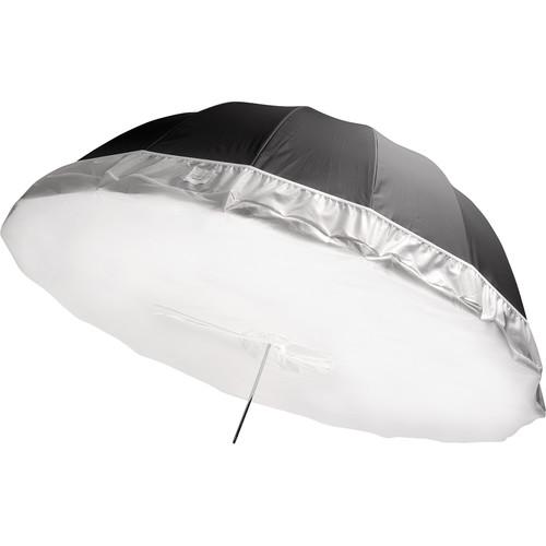 Umbrella Diffusers