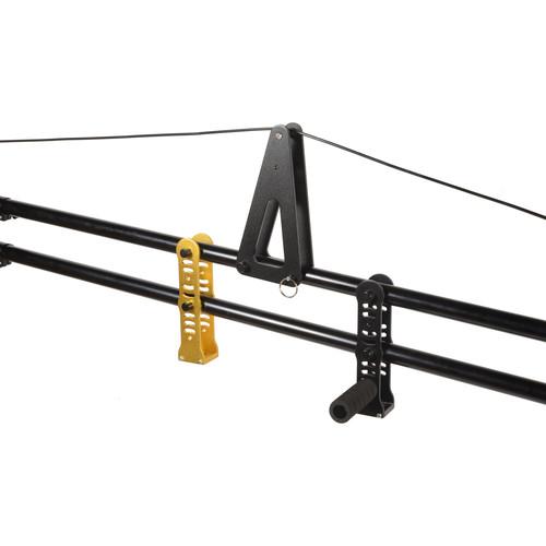 Crane & Jib Accessories