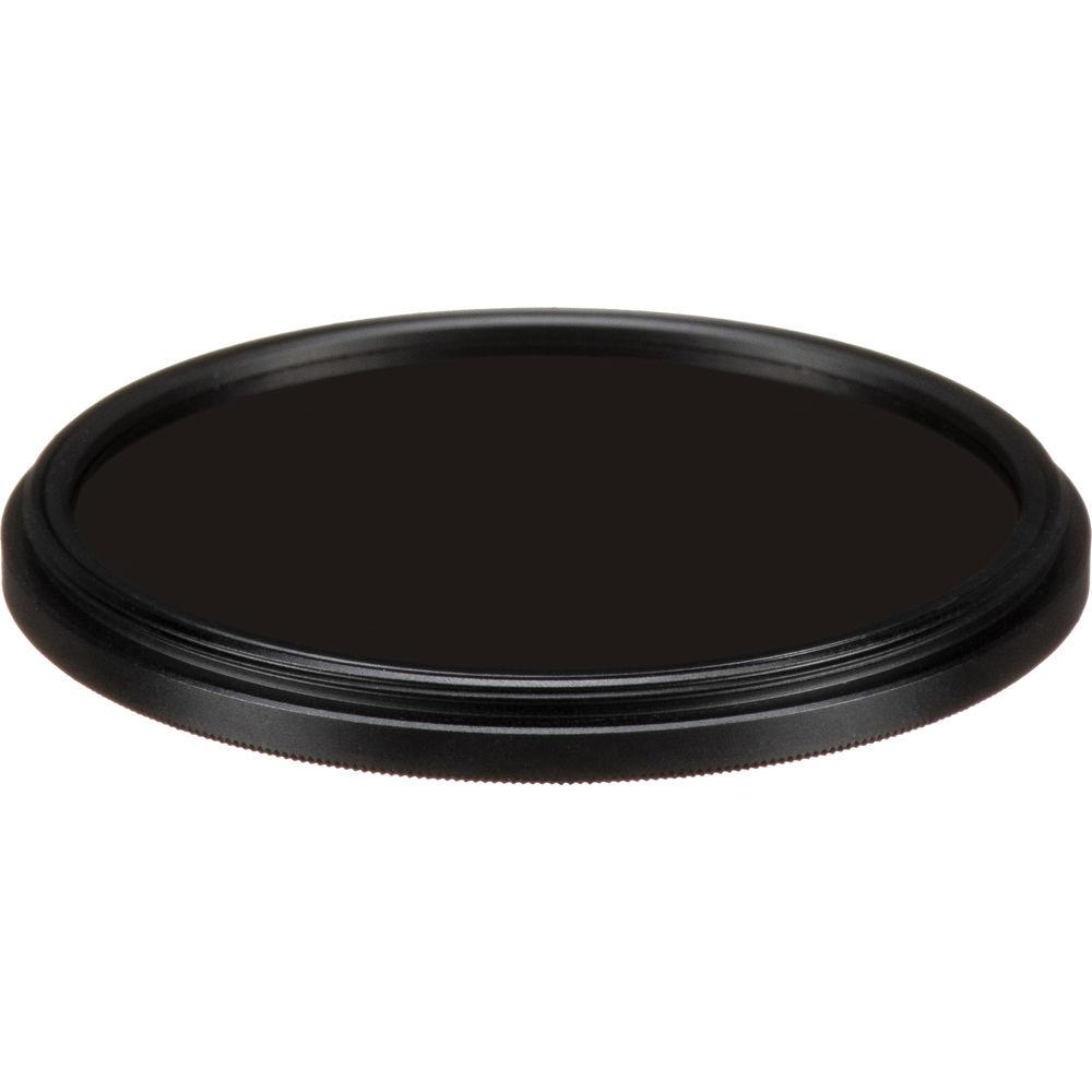 Sirui 58mm Nano MC ND 3.0 Filter (10-Stop)