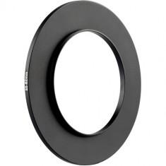 Sirui 55mm Lens Adapter Ring for NDH100-82 Filter Holder Kit